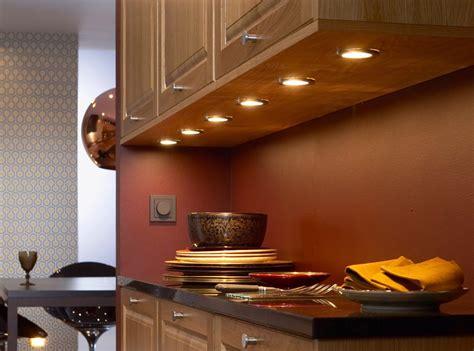 hardwired cabinet lighting kitchen installing hardwire cabinet lighting the wooden houses 7007
