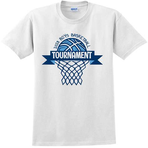 basketball national championship  shirts