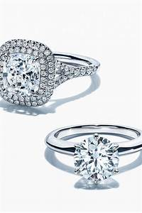 Best 599 tiffany co 1837 images on pinterest women for Tiffany weddings rings