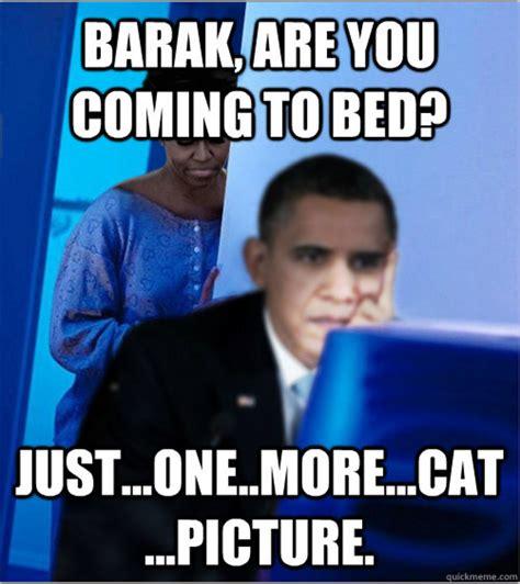 Lick Meme - the best of obama s reddit ama memes