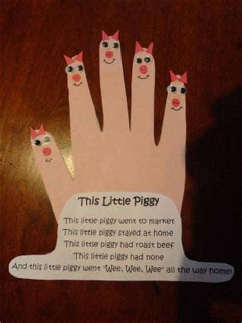 Year Of The Pig Worksheets