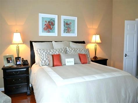 Neutral Bedroom Paint Colors  Bedroom Ideas