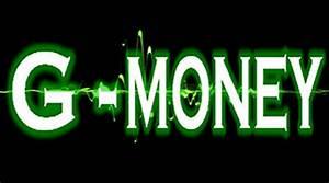 G-MONEY Photo by drew013 2009 Photobucket