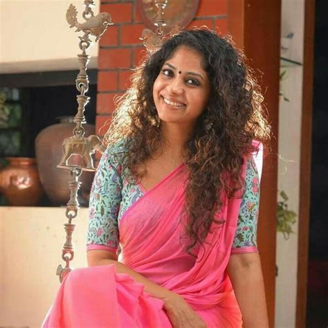 navel hair pics asha sarath hot jeans pics navel saree new images