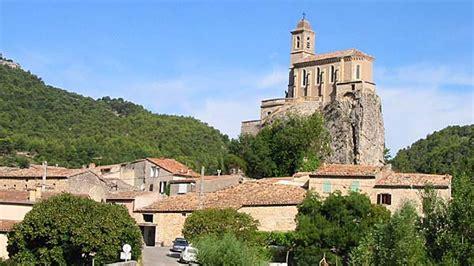 chambre d hotes drome provencale pas cher pierrelongue en drôme provençale