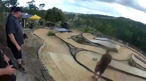 Backyard Rc Track by Best Backyard Rc Track In Australia
