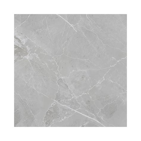 carrelage gr 232 s c 233 rame effet marbre poli aura 4 couleurs rectifi 233 casalux home design