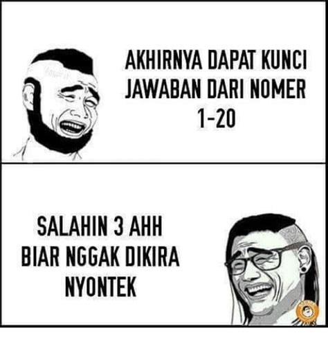 Ahh Meme - 25 best memes about ahh ahh memes