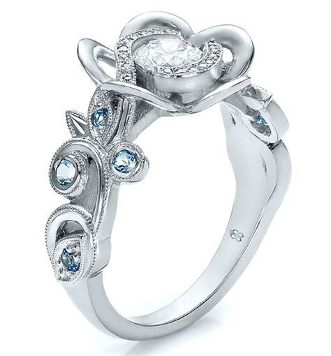 custom ring design ring designs custom ring designs