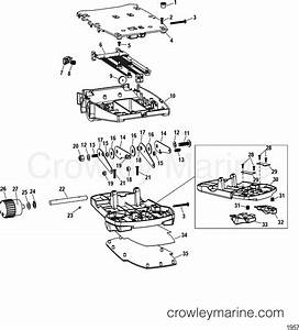 Foot Pedal Assembly M0099101