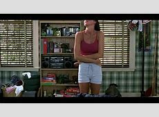 American Pie 1999 Nadia on the Web Cam YouTube