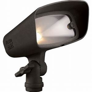 Portfolio landscape flood light at lowes