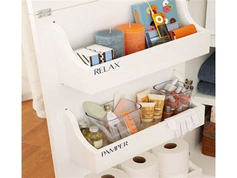 storage for small bathroom ideas bathroom storage solutions for small spaces ward log homes