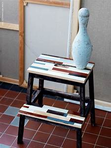 Ikea Bekväm Hack : ikea 39 bekv m 39 stool hack diy dreams ikea bekvam ikea stool och ikea hack ~ Eleganceandgraceweddings.com Haus und Dekorationen