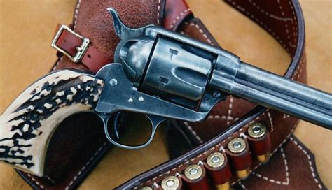 colt single action army revolver peacemaker specialists weapon pinterest revolver colt