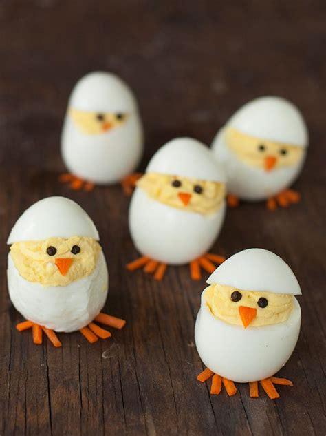 les 25 meilleures id 233 es concernant œufs de p 226 ques sur d 233 corer des oeufs de p 226 ques