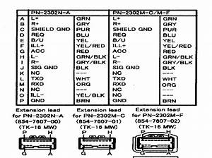 1998 Nissan Altima Radio Wiring Diagram Euripide 41242 Enotecaombrerosse It