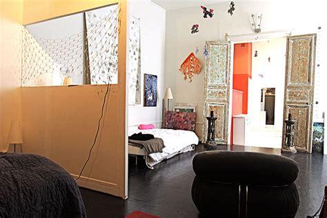 chambre artiste chambre d artiste c0227 mires