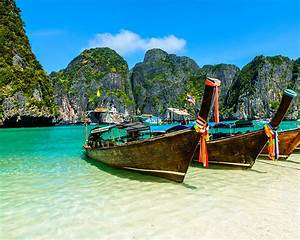 Stunning Beaches from Singapore: Neighbouring Islands to ...