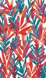 17 Best ideas about Textile Patterns on Pinterest ...