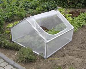 Graine De Gazon Pas Cher : serre chassis de jardin 1m pour semer des l gumes pas ~ Dailycaller-alerts.com Idées de Décoration