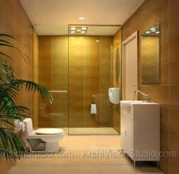 apt bathroom decorating ideas rental apartment bathroom decorating ideas house decor picture