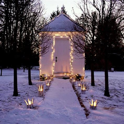 christmas luminous ideas outdoorthemecom