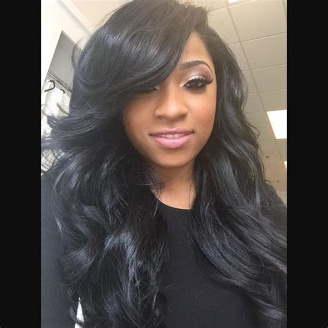 Toya Wright Hairstyles by Toya Wright Details Why She Separated From Memphitz