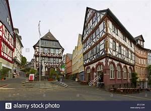 H M Wetzlar : eisenmarkt in der alten stadt wetzlar lahn westerwald ~ A.2002-acura-tl-radio.info Haus und Dekorationen