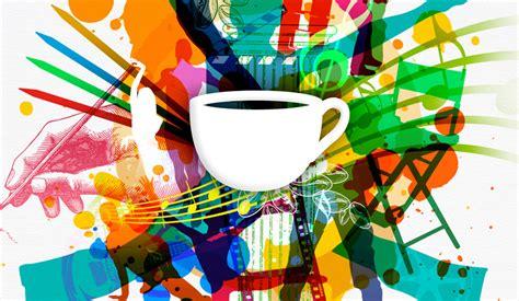 Diseño : Lola Guillén