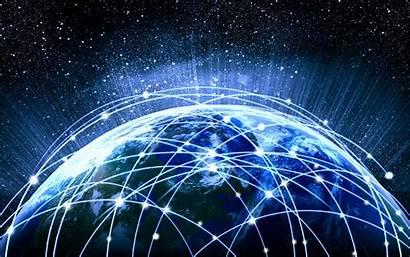 Blockchain Ibm Wire Infrastructure