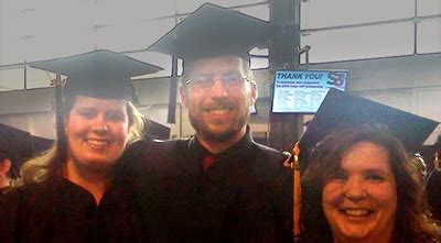 Scholarships For College 36m Scholarships, Over $14b  Unigo. Vermont Auto Insurance Quotes. Computer Forensic Expert Marshall Spinal Care. Cheap Car Insurance In Louisiana. Top Colleges For Fashion Merchandising. How To Set Up An Llc In Nevada. Medical Biller And Coder Salary. Computer Science Undergraduate Courses. Zero Percent Balance Transfer No Fee