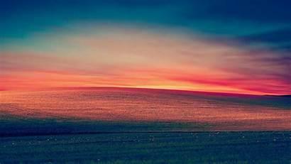 4k Windows Xp Landscape Wallpapers Nature Morning
