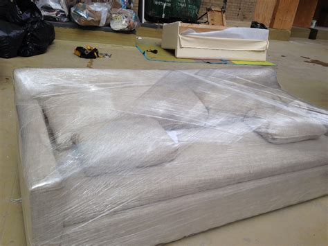 Furniture View Plastic Wrap For Furniture Moving Home