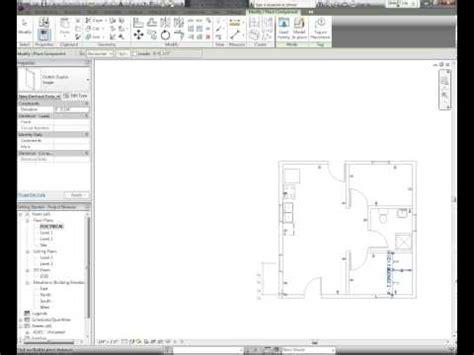 Electrical Plan Revit by Revit Creating Custom Electrical Symbols In Revit Mep