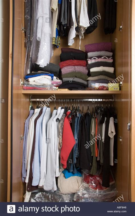 How To Keep Clothes In Cupboard wardrobe fitted cupboard drawer clothes dress suit to tidy