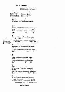 Rechercher Une Chanson Grace Aux Paroles : chanson ~ Medecine-chirurgie-esthetiques.com Avis de Voitures