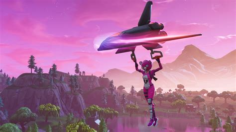 fortnite battle royale wallpapers