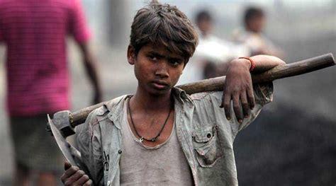 unesco international bureau of education india slammed for slavery we need to counter ib to govt