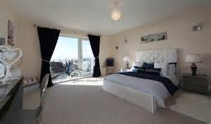Top Photos Ideas For Show House Bedroom Ideas by 4 Bedroom Show Home Brighton Inspired Show Homes