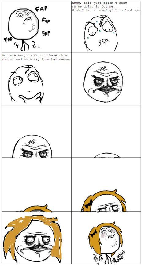 Fap Meme Comics - fap images usseek com