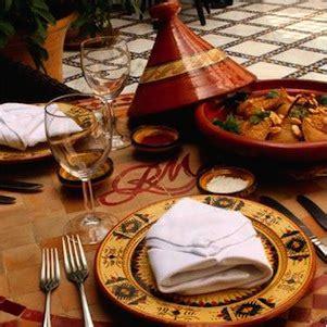 cours de cuisine rabat cours de cuisine rabat 28 images excursion marrakech
