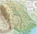 Moldavia - Wikipedia in 2020 | Historical maps, Map, Moldova