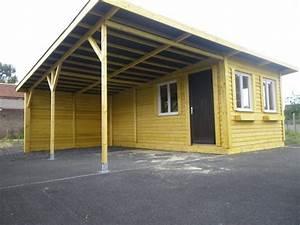 Ma Belle Auto : ce chalet bureau construit pour l 39 entreprise ma belle auto a fenain pour y vendre des voitures ~ Gottalentnigeria.com Avis de Voitures