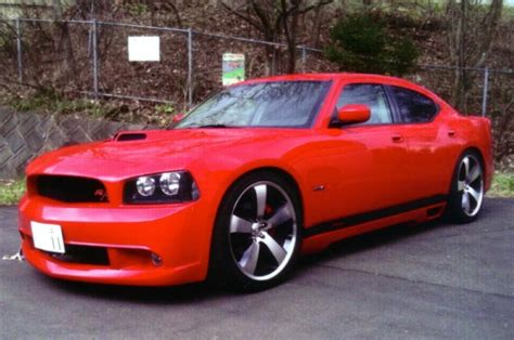 dodge charger shaker auto car hd