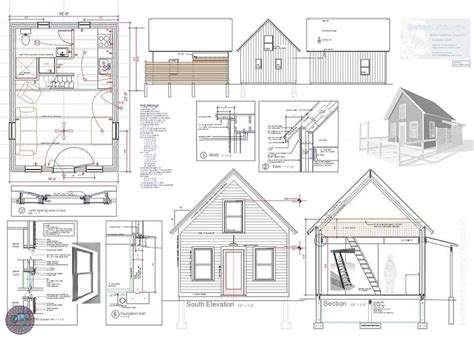 architectural terms interior home design