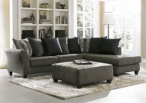 american freight sofas home the honoroak With sectional sofa american freight