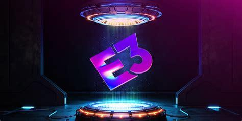 E3 2021 Schedule Revealed as Fan Registration Opens ...