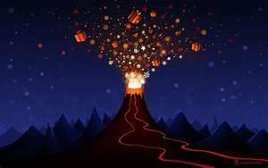 Wallpaper : illustration, night, sky, artwork, evening ...