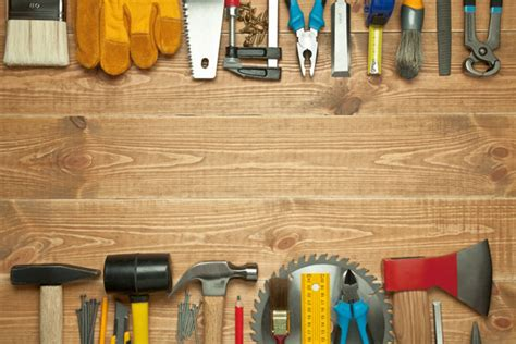 Home Repairs - Handy Help Man - Mount Pleasant, MI